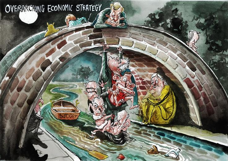RoweD EconomicStrategy.jpg