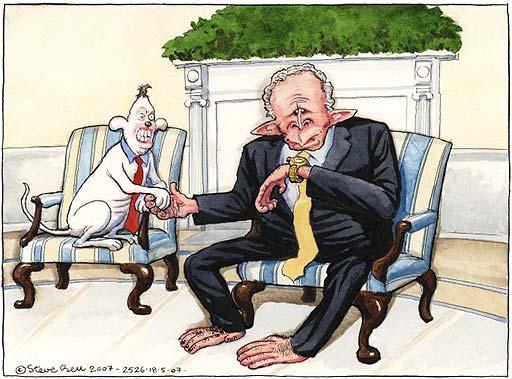 Blair+Bush.jpg