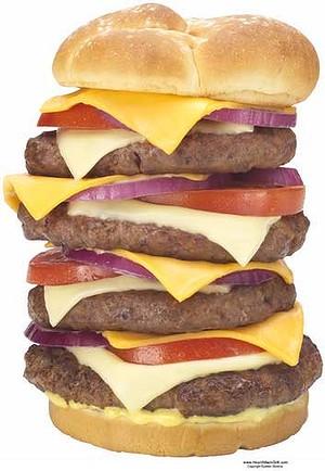 Burger_353-300x0.jpg