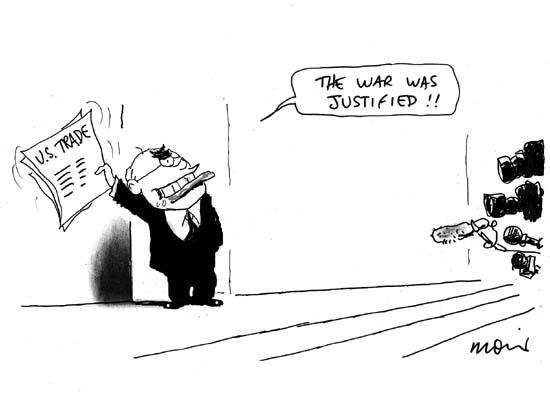 Cartoon15.jpg