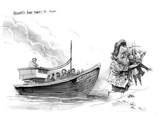 Cartoon19.jpg