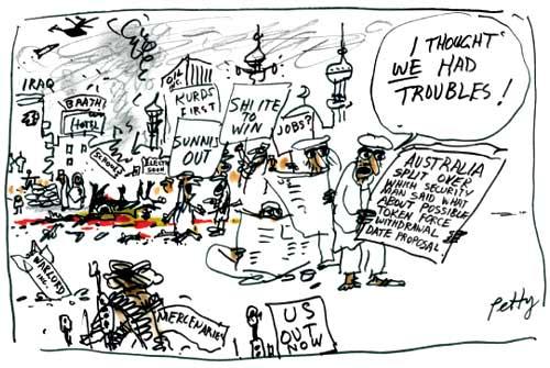 CartoonAPHPetty.jpg