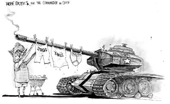 CartoonAPHRowe1.jpg