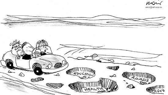 CartoonMoir10.jpg