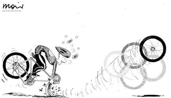 CartoonMoir14.jpg