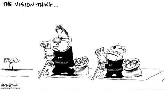 CartoonMoir21.jpg