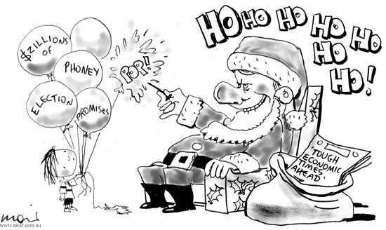 CartoonMoir27.jpg