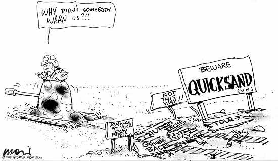 CartoonMoir8.jpg