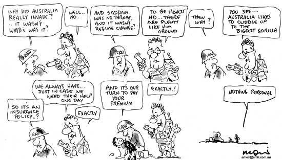 CartoonMoiraph2.jpg