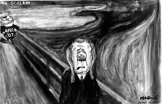 CartoonMoiraphA2.jpg