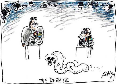 CartoonPetty5.jpg