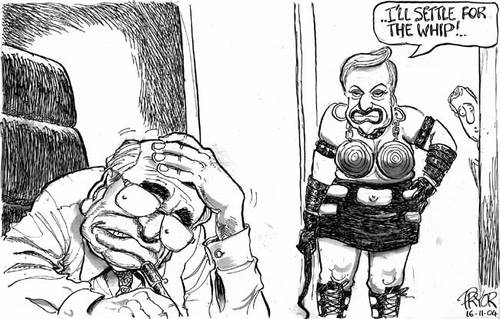 CartoonPryoraph4.jpg