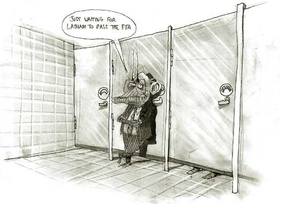 CartoonRowe6.jpg