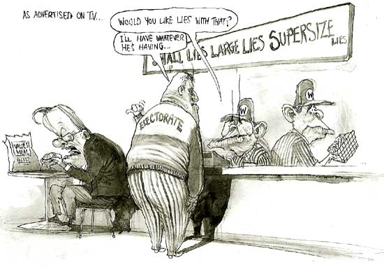 CartoonRoweaph2.jpg