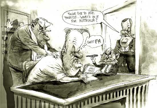 CartoonRoweaph4.jpg
