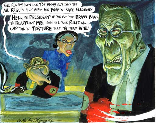 CartoonRowson4.jpg