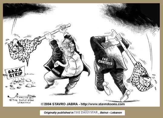 CartoonStavro14.jpg