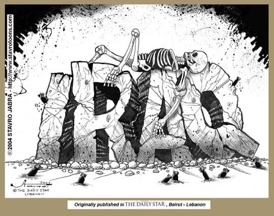 CartoonStavro15.jpg