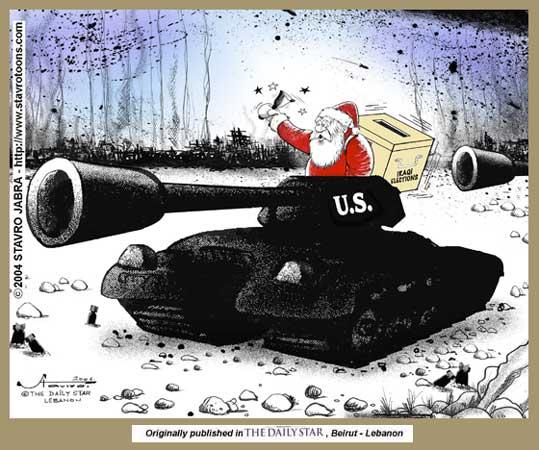 CartoonStavro18.jpg