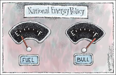 energy conservation slogans. energy conservation slogans. Energy+conservation+; Energy+conservation+