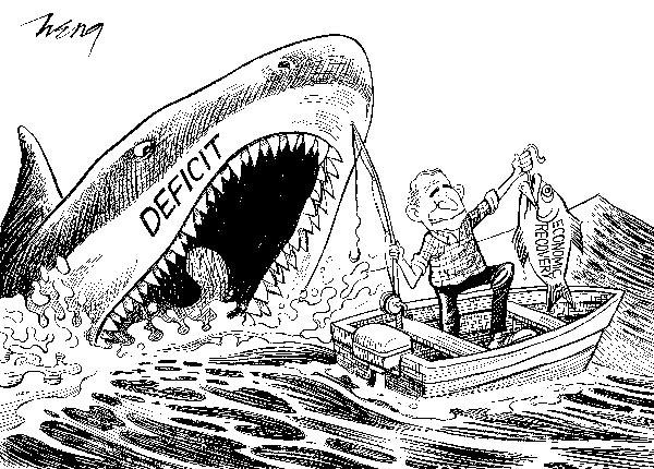 CartoonWEF1.jpg