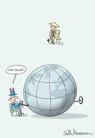 CartoonWEF2.jpg