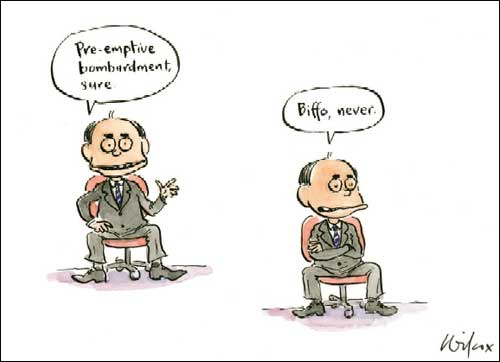 CartoonWilcox4.jpg