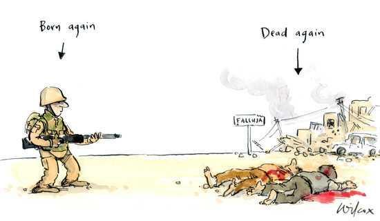 CartoonWilcox7.jpg