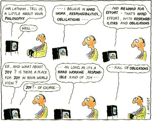 CartoonWright1.jpg