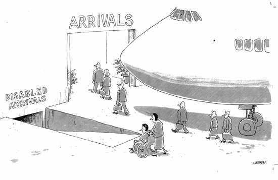 CartoonaphA.jpg