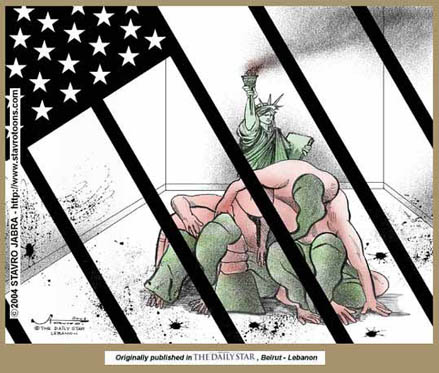 CartoonsStavro8.jpg