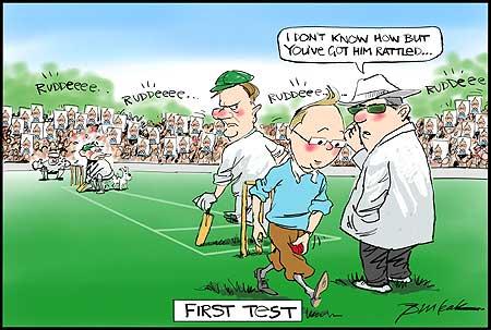 CricketA.jpg