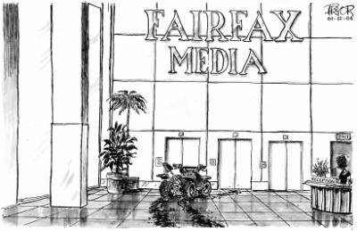 Fairfax.jpg