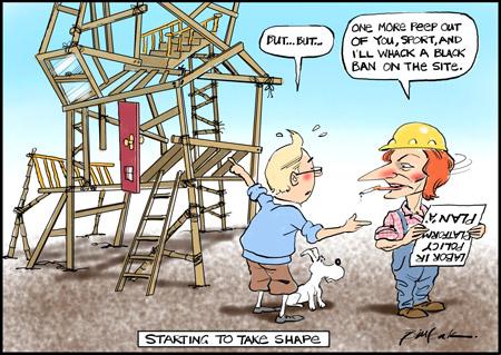 Gillard's House.jpg