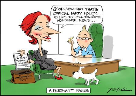GillardA.jpg