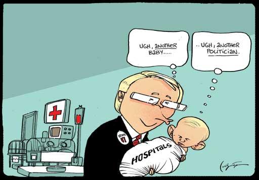 Hospitalspolitics.jpg