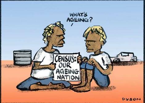 IndigenousconcernsA.jpg