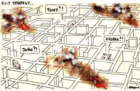 IraqA.jpg