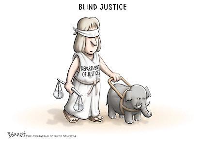 JusticeA.jpg