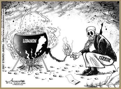 LebanonC.jpg