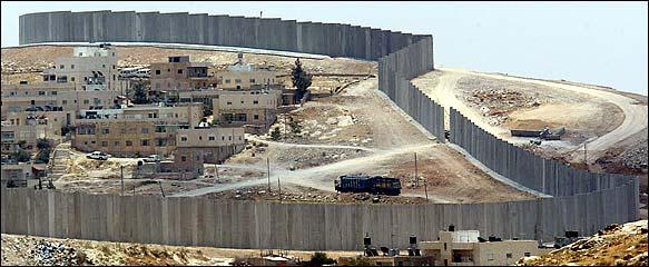 NewsIsrael1.jpg