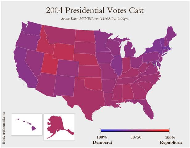 NewsPresidentvotes1.jpg