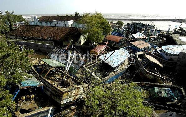 NewsTsunami26.jpg