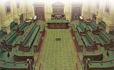 ParliamentSA.jpg