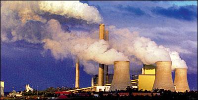 PollutionVH.jpg