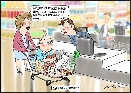 Ruddsupermarket.jpg