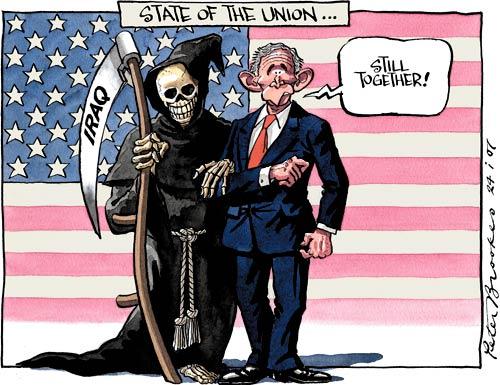 State of Union.jpg