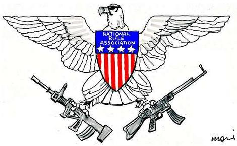 US gunculture.jpg