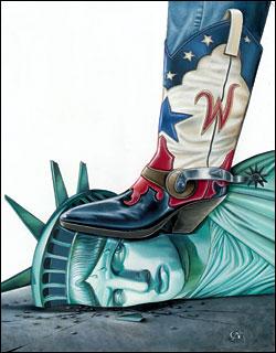 USpolitics1.jpg