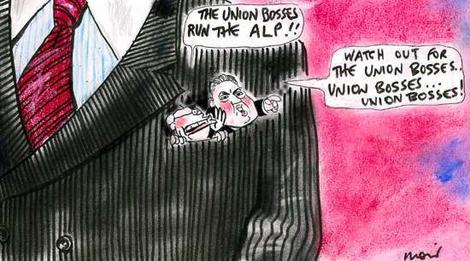 UnionsC.jpg